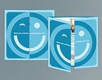 Sono Perfeito - Folder