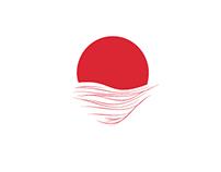 Kanoyama