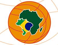 Africa do Coração