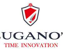Lugano's  Time Innovation