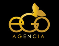 Agencia Ego - propuestas