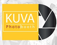 Kuva Photobooth