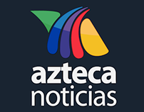 Azteca Noticias ( Android )
