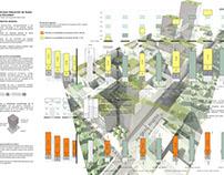 Urbanism project