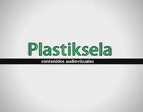 Plastiksela, Refuerzo de ID