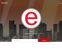 Edecompany.com