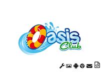 OASIS CLUB