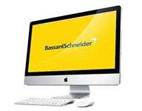 BassaniSchneider - Brand Story