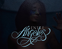 Entre Ángeles (Angels among us)