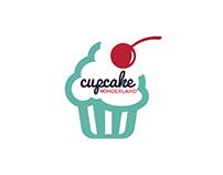 Cupcake Wonderland