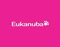 Eukanuba Propuesta Tienda
