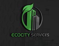 Logo for Ecocity