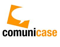 Comunicase
