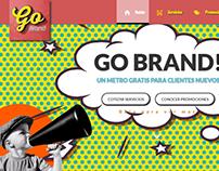 GOBRANDCOLOMBIA.COM
