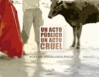 Acción Animalista Ecuador