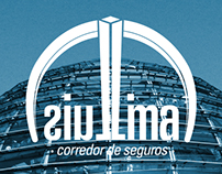 Personal Identity - LuisLima