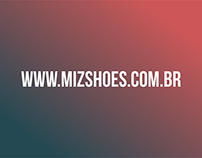 Loja Miz Shoes