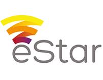 Brand Intendity - eStar