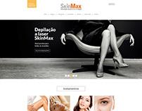 Site Skinmax