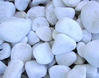 Pedra Dolomita