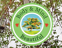 Body & Mind - Promocional