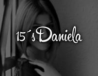 15s Daniela