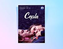 Branding Copla