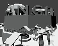 """Video Juego """"Danger Farm"""""""
