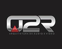 Logotipo O2R