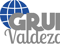 Logo Grupo Valdezquez