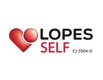 Lopes Self - Web Design