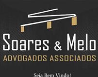 Soares & Melo - ADVOGADOS ASSOCIADOS