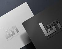 LM Arquitetura