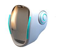 Diseño de robot