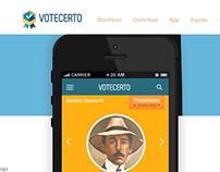 VoteCerto