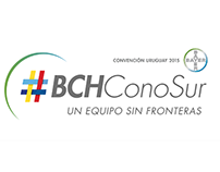 BAYER - BCH Un equipo sin fronteras