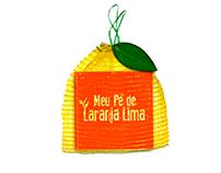 Pressbook Meu Pé de Laranja Lima