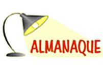 Logo Livraria