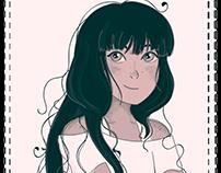 Girl 24