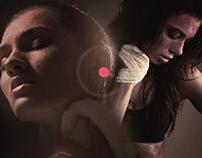 Body Fit Women's Gym.