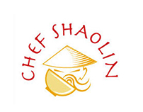 Cardápio Chef Shaolin Delivery