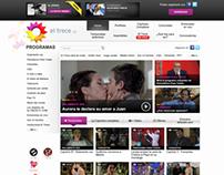 El Trece TV