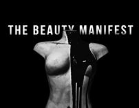 The Beauty Manifest