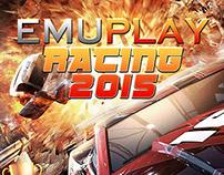 Emuplay Car Racing