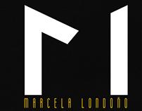 Portafolio Diseño Marcela Londoño