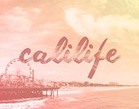 Calilife