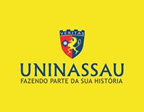 Social Media - UniNassau
