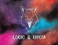 Corvo & Raposa
