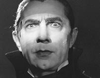 Bela Lugosi - vídeo