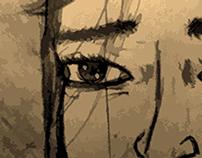 Única - Graphic Novel